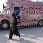 Pakistan – mehr als nur eine Reise wert