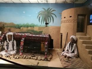 Lok Virsa Heritage Museum