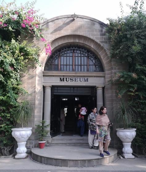 museum-taxila2.jpg